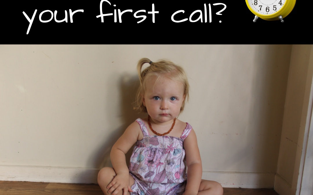 Still Waiting for the Call for Supply work? 3 Tips to Get you the Call Up.